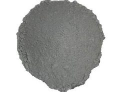 refractory-castables-250x250